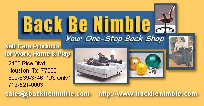 adjustable beds - memory foam mattresses - back pain products