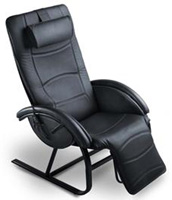 Homedics Anti-Gravity™    Recliner
