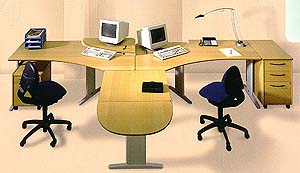 SIS Workstations